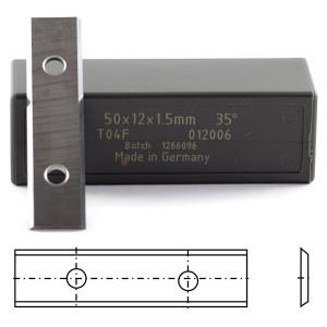 HM:50x12x1,5 T04F-CR