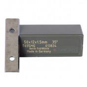 HM:50x12x1,5 T03SMG