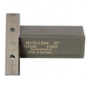 HM:60x12x1,5 T03SMG