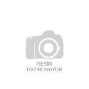 ISO 30 - ER 32 MORBIDELLI